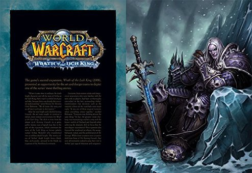 the-art-of-world-of-warcraft-2015-p5