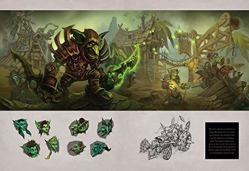 the-art-of-world-of-warcraft-2015-p6