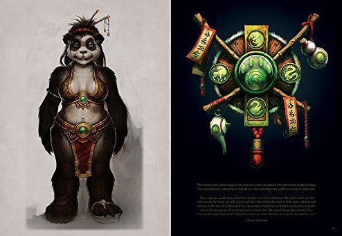 the-art-of-world-of-warcraft-2015-p8