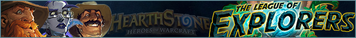blizzcon-2015-hearthstone-league-of-explorers--archive-banner