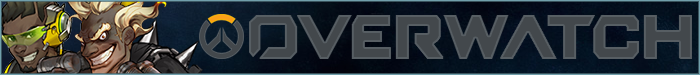blizzcon-2015-overwatch-archive-banner