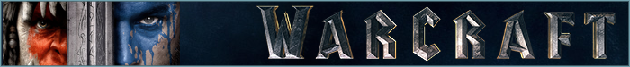 blizzcon-2015-warcraft-movie-archive-banner