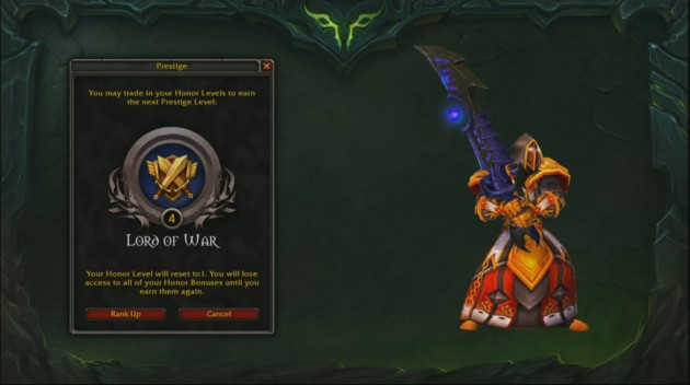 gamescom-2015-world-of-warcraft-legion-panel-transcript-10