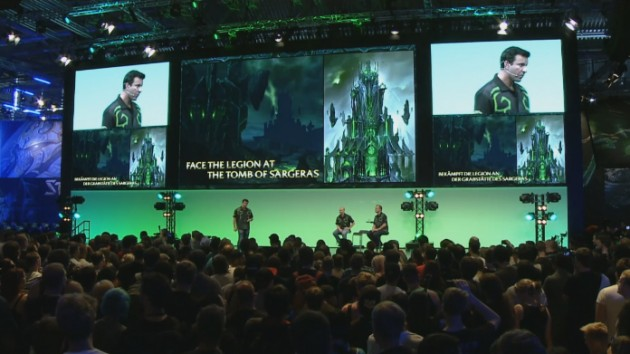gamescom-2015-world-of-warcraft-legion-panel-transcript-13