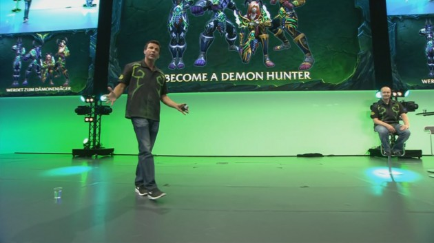 gamescom-2015-world-of-warcraft-legion-panel-transcript-18