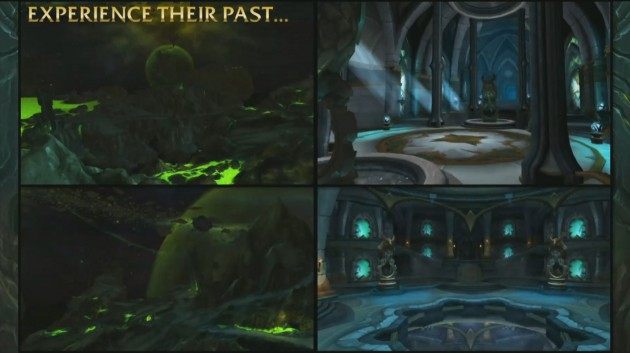 gamescom-2015-world-of-warcraft-legion-panel-transcript-19