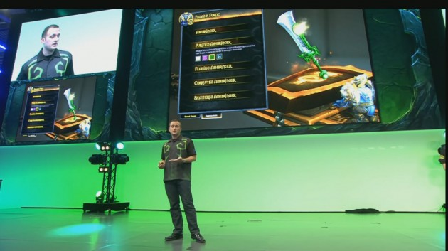 gamescom-2015-world-of-warcraft-legion-panel-transcript-35
