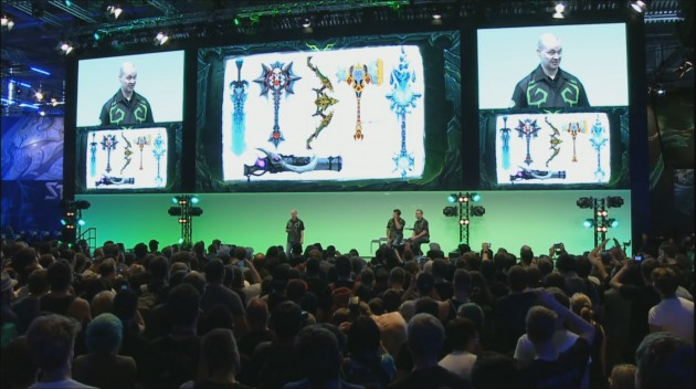 gamescom-2015-world-of-warcraft-legion-panel-transcript-8