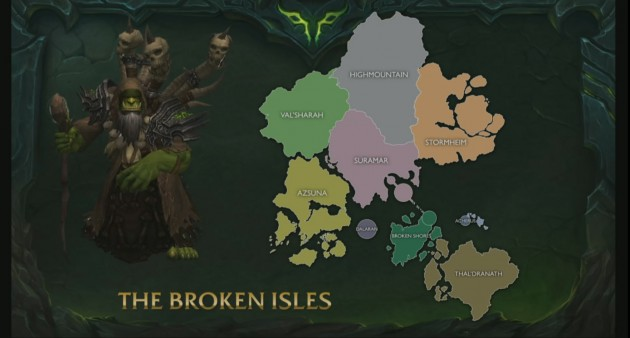 the-broken-isles-map-shows-acherus