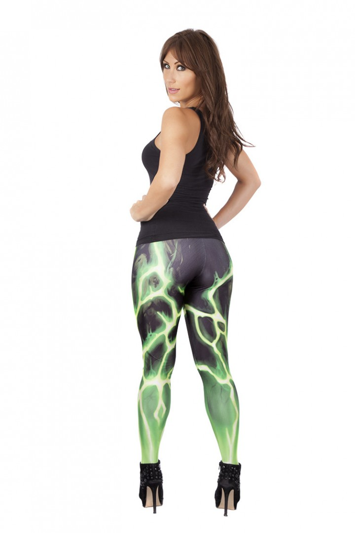 wildbangarang-leggings-felfire-infernal-3
