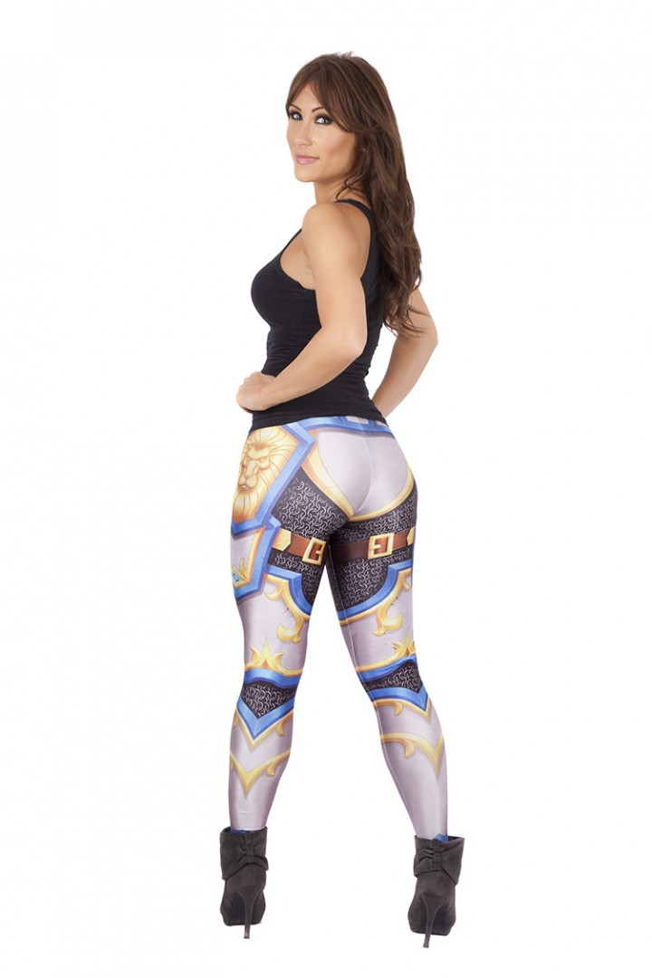 wildbangarang-leggings-the-alliance-3