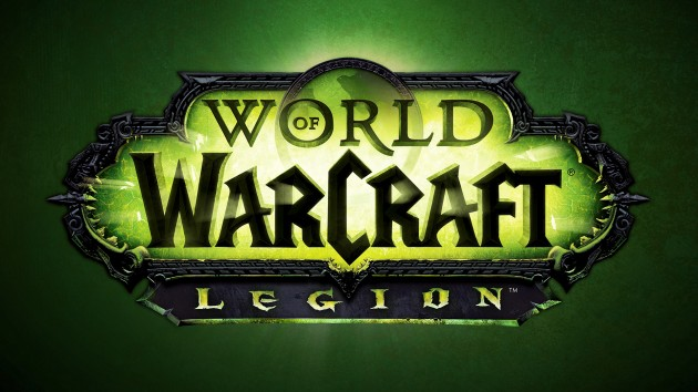 World of Warcraft: Legion - The End of Trademark Leaks?