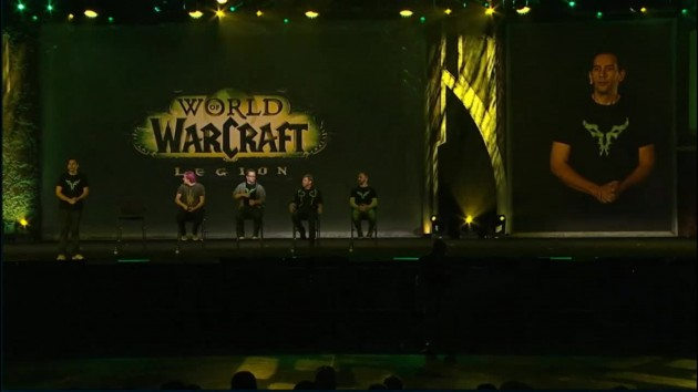 blizzcon-2015-world-of-warcraft-game-systems-panel-transcript-00004