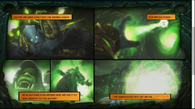 blizzcon-2015-world-of-warcraft-world-content-panel-transcript-00116