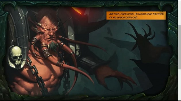 blizzcon-2015-world-of-warcraft-world-content-panel-transcript-00117