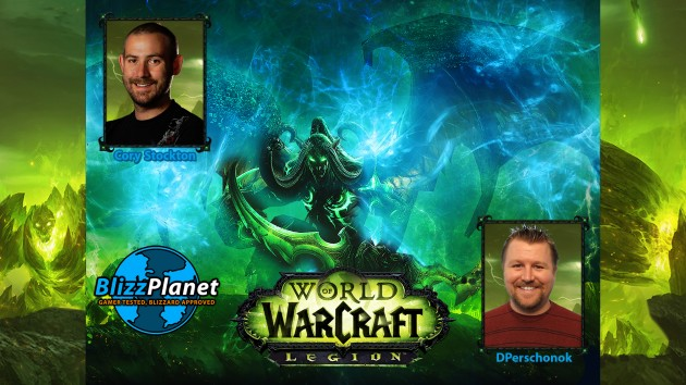 blizzcon-2015-wow-legion-interview