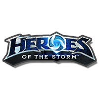 blizzheroes-news-icon