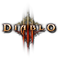 diablo-iii-news-icon