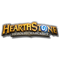 hearthstone-news-icon
