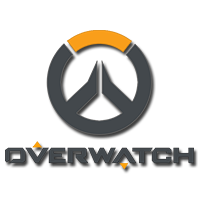 overwatch-news-icon