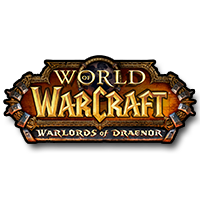 world-of-warcraft-warlords-of-draenor-news-icon