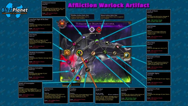 affliction-warlock-artifact-forge