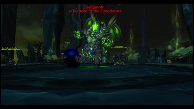 affliction-warlock-artifact-questline-00021