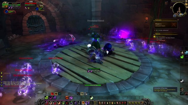 affliction-warlock-artifact-questline-00054