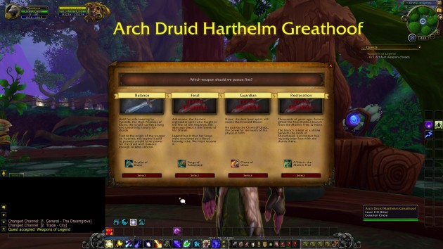 balance-druid-artifact-questline-2015-12-05-12h12m48s979