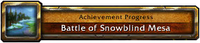 battle-of-snowblind-mesa-achievement