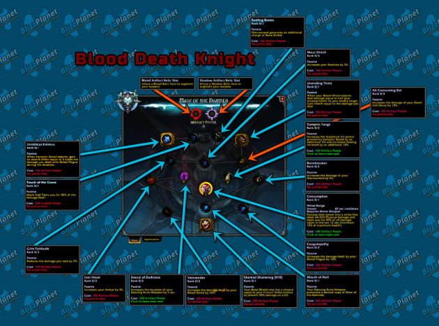 blood-death-knight-maw-of-the-damned