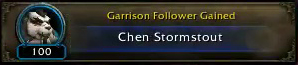 chen-stormstout-garrison-follower