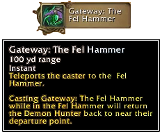gateway-the-fel-hammer