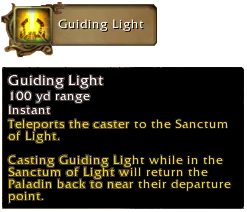guilding-light-tooltip
