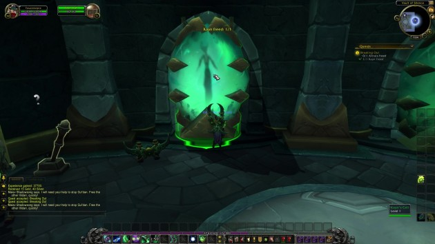 havoc-demon-hunter-artifact-questline-00003