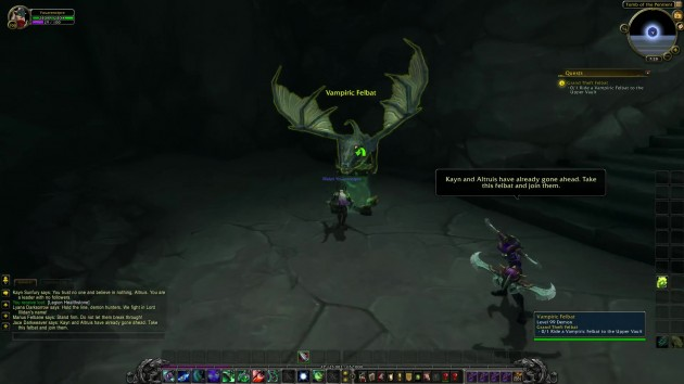 havoc-demon-hunter-artifact-questline-00013