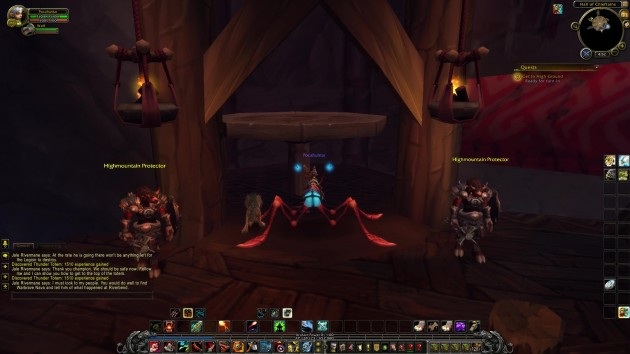 highmountain-alliance-quests-00025
