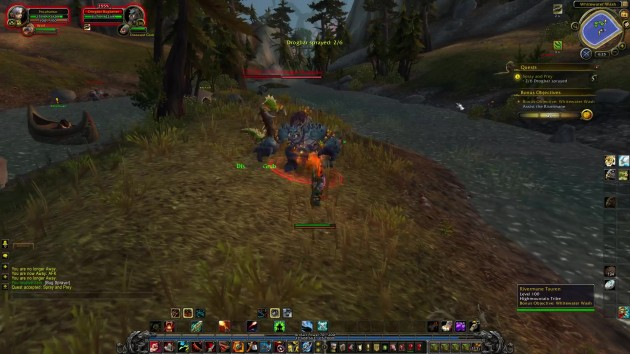 highmountain-alliance-quests-00062