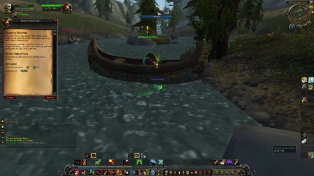 highmountain-alliance-quests-00065