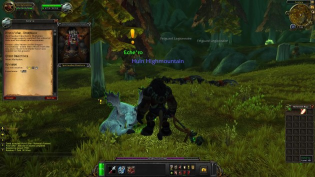 highmountain-alliance-quests-00112