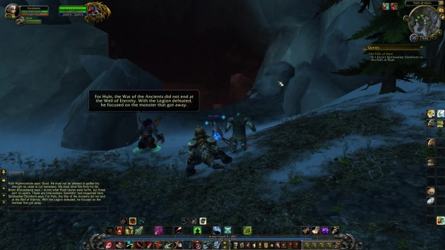 highmountain-alliance-quests-00124