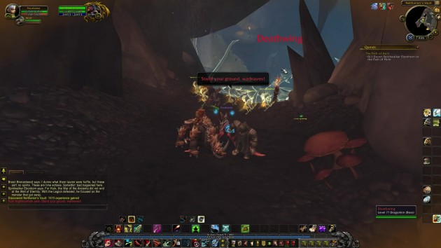 highmountain-alliance-quests-00125