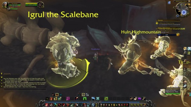 highmountain-alliance-quests-00127