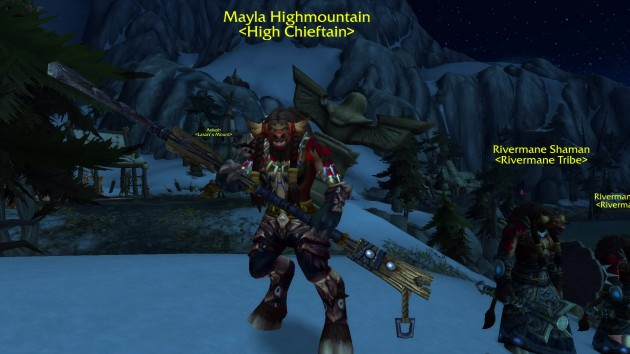 highmountain-alliance-quests-00144