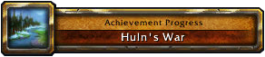 hulns-war-achievement