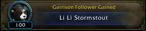 li-li-stormstout-garrison-follower