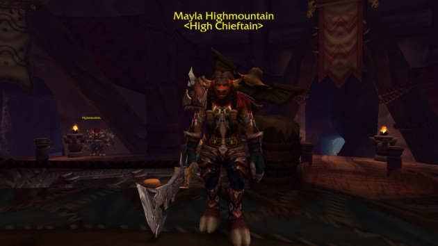 mayla-highmountain