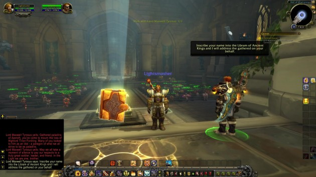 retribution-paladin-artifact-questline-00030