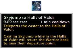 skyjump-to-halls-of-valor
