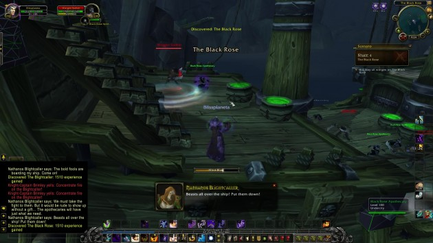 stormheim-horde-quests-00012